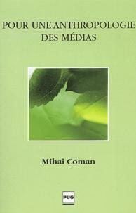 Mihai Coman - .