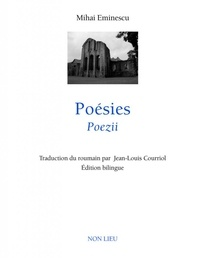 Poésies - Edition bilingue français-roumain.pdf