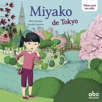 Miyako de Tokyo.pdf