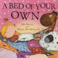 Mij Kelly et Mary McQuillan - A Bed of Your Own.