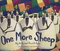 Mij Kelly et Russell Ayto - One More Sheep.