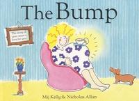 Mij Kelly et Nicholas Allan - The Bump.