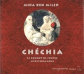 Mika Ben Miled - La chéchia - Le bonnet de feutre méditerranéen.
