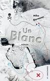 Mika Biermann - Un Blanc.
