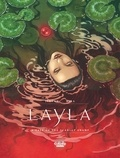 Mika et  Jérémy - Layla A Tale of the Scarlet Swamp.
