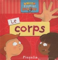 Deedr.fr Le corps Image