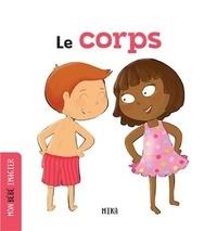 Mika - Le corps.
