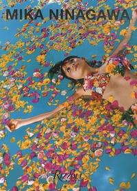 Mika Ninagawa et Daido Moriyama - Mika Ninagawa.