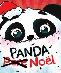 Mika - Panda Noël.