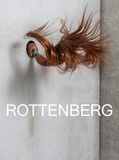 Mika Rottenberg - Easypieces.