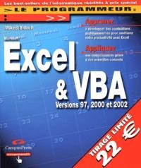 Excel et VBA versions 97, 2000 et 2002.pdf