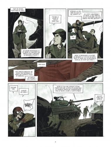 Bootblack Tome 2