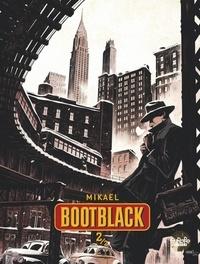 Mikaël - Bootblack - Volume 2.