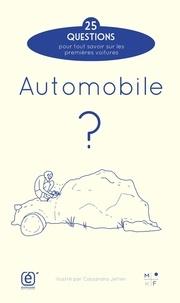 Automobile ? - 25 questions pour tout savoir sur les premières voitures.pdf