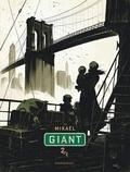 Mikaël - Giant Tome 2 : .