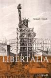 Mikaël Hirsch - Libertalia.