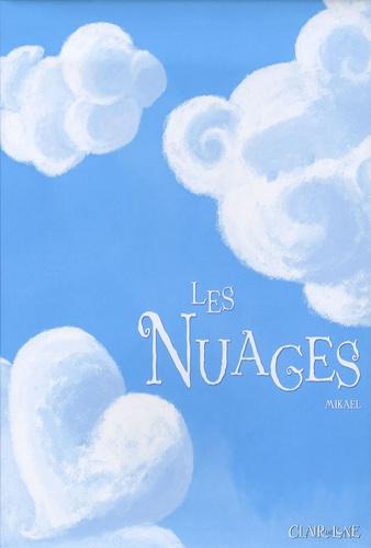 Mikaël - Les nuages.