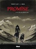 Mikaël - Promise - Tome 01 - Le livre des derniers jours.