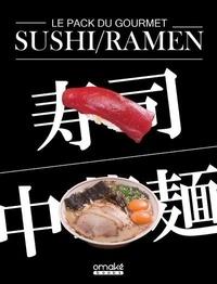 Le pack du gourmet sushi/ramen.pdf