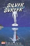 Silver Surfer All-new All-different T02 - Plus puissant que le pouvoir cosmique.