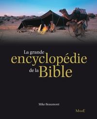 La grande encyclopédie de la Bible.pdf