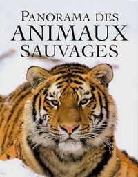 Histoiresdenlire.be Panorama des animaux sauvages Image
