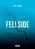 Mike Carey - Fellside.