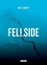 Mike Carey - Fellside.
