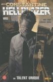 Mike Carey et Leonardo Manco - Hellblazer - John Constantine Tome 8 : .