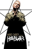 Mike Carey - Mike Carey présente Hellblazer Tome 2 : .