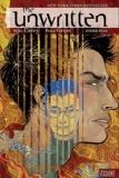 Mike Carey et Peter Gross - The Unwritten - Entre les lignes Tome 2 : Les infiltrés.