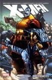 Mike Carey et Ed Brubaker - X-Men  : Les extrémistes.