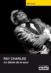 Birrascarampola.it Ray Charles - Le génie de la soul Image