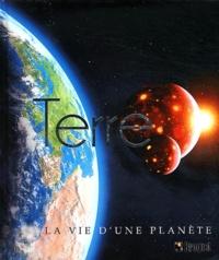 Terre - La vie dune planète.pdf