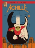 Mike Gory - Achille.