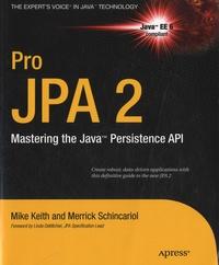 Pro JPA 2- Mastering the Java Persistence API - Mike Keith | Showmesound.org