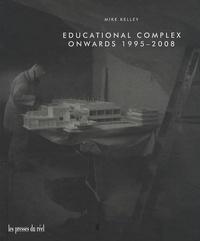 Deedr.fr Educational Complex Onwards 1995-2008 Image
