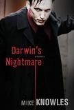 Mike Knowles et William Deverell - Darwin's Nightmare.