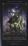 Mike Lee - L'avènement de Nagash Tome 2 : Nagash l'implacable - Et les morts se réveilleront....