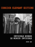 Mike Lee - Le miroir invisible - Invisible mirror.