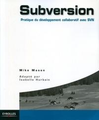 Subversion - Pratique des projets collaboratifs avec SNV.pdf