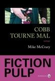 Mike Mccrary - Cobb tourne mal.