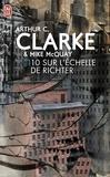 Mike McQuay et Arthur-C Clarke - .
