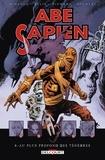 Mike Mignola - Abe Sapien T06 - Au plus profond des ténèbres.