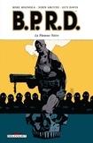 Mike Mignola - BPRD Tome 05 : La Flamme noire.