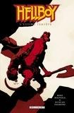 Mike Mignola et Duncan Fegredo - Hellboy Tome 13 : L'ultime tempête.
