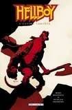 Mike Mignola - Hellboy Tome 13 : L'ultime tempête.