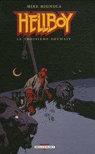 Galabria.be Hellboy Tome 7 Image