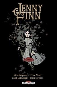 Jenny Finn.pdf