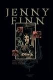 Mike Mignola et Troy Nixey - Jenny Finn.